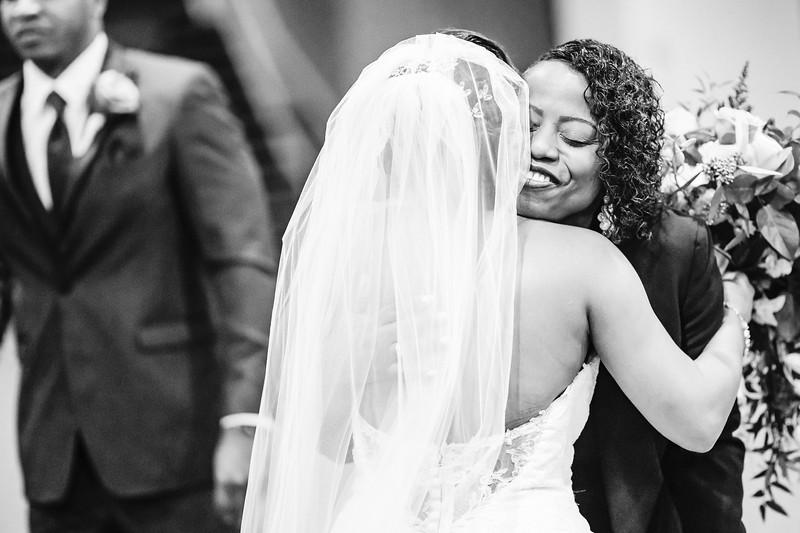 Briana-Gene-Wedding-Franchescos-Rockford-Illinois-November-2-2019-208.jpg