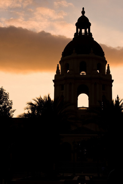 Pasadena City Hall-1.jpg