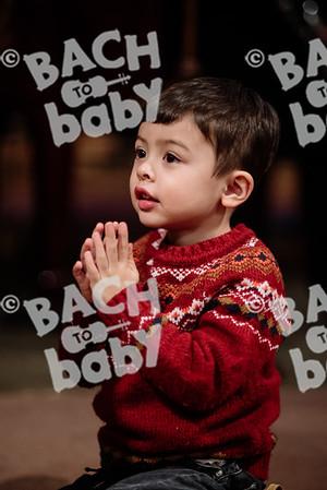 © Bach to Baby 2017_Alejandro Tamagno_Sheen_2017-12-22 009.jpg