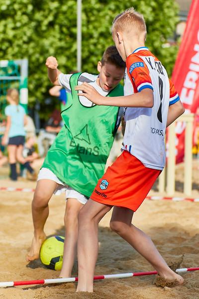 20170616 BHT 2017 Beachhockey & Beachvoetbal img 155.jpg