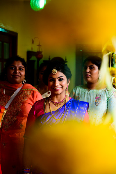 2019-12-Ganesh+Supriya-4464.jpg