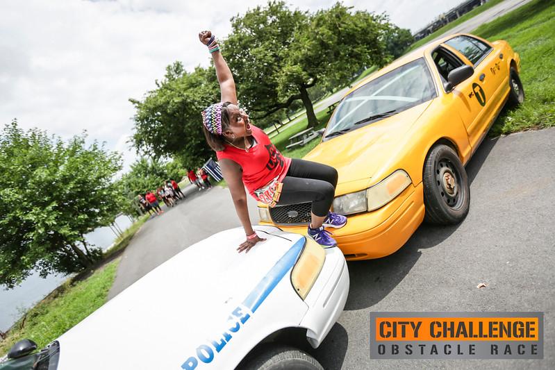 NYCCC2017-1661.jpg