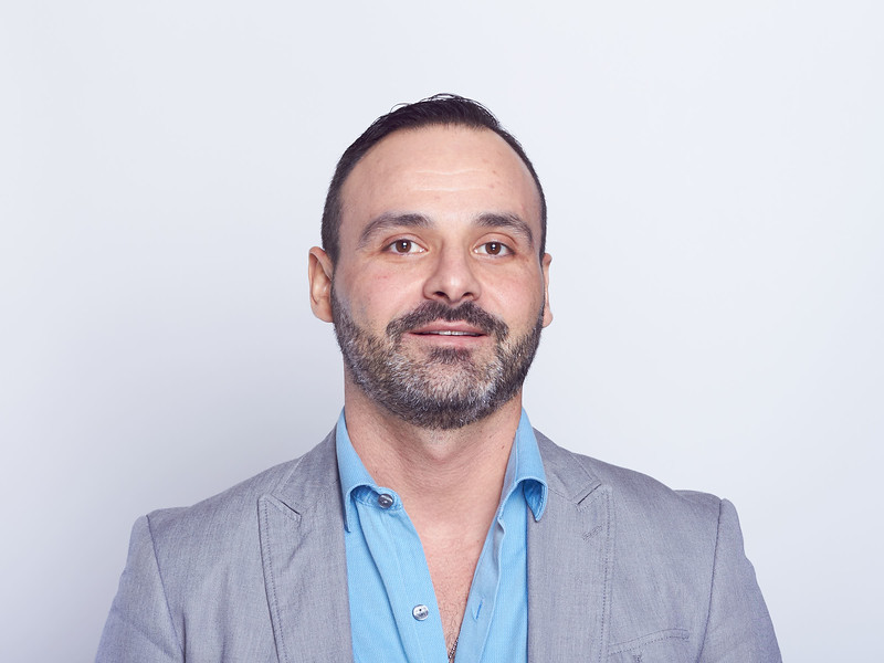 Juan pablo avendano-VRTLPRO Headshots-0207.jpg