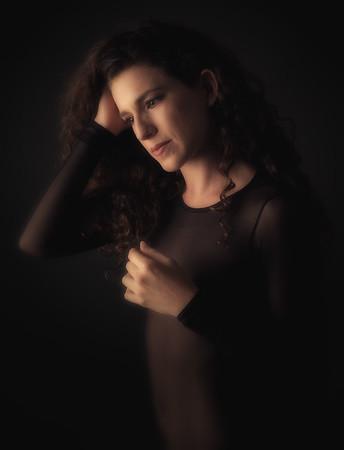 Keira Grant