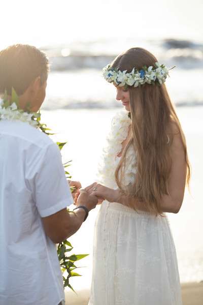 Waimea Kauai Wedding-50.jpg