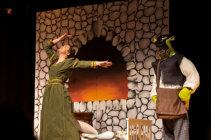 2015-03 Shrek Rehearsal 2152.jpg