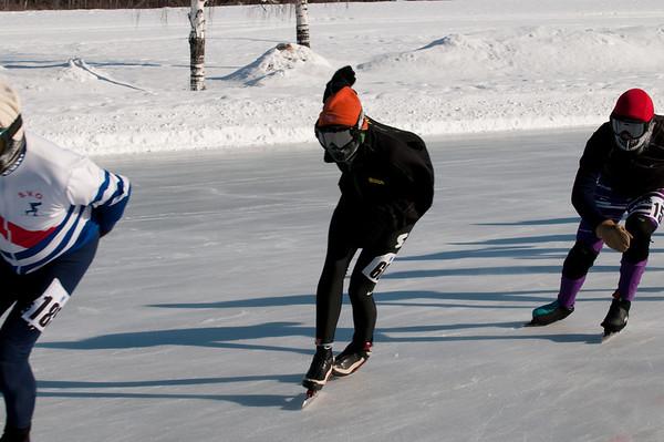 Silver_Skate_2011_Day_1-9808
