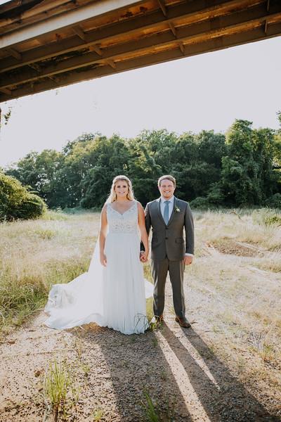 Tice Wedding-550.jpg
