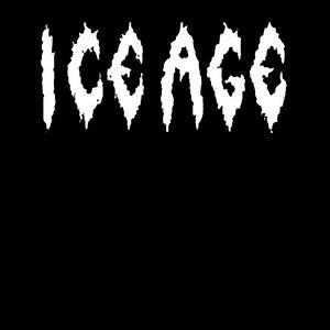ICE AGE (SWE)