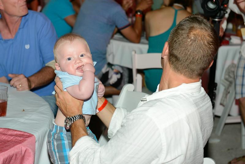 Cancun-20120912-1394--2084974246-O.jpg