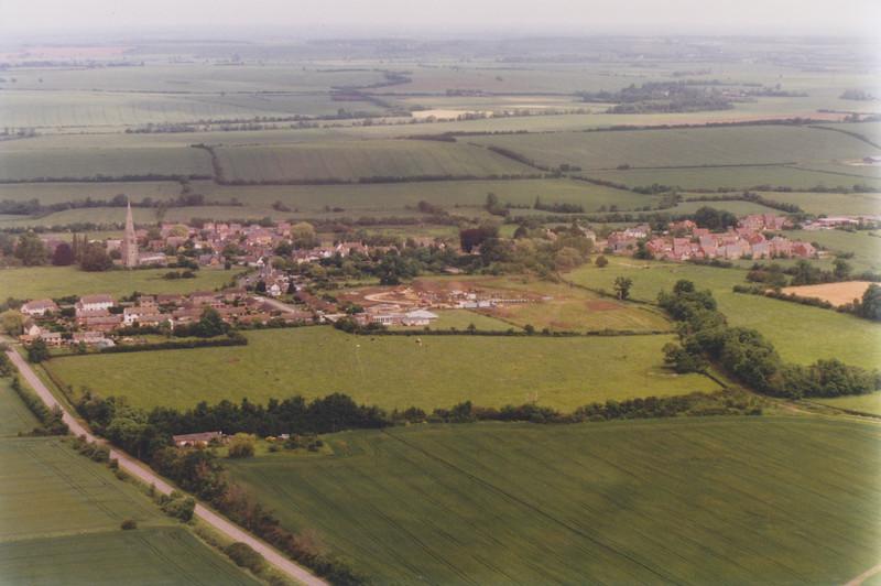 aerial12.jpg