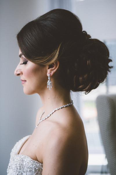 Le Cape Weddings_Sara + Abdul-779.jpg