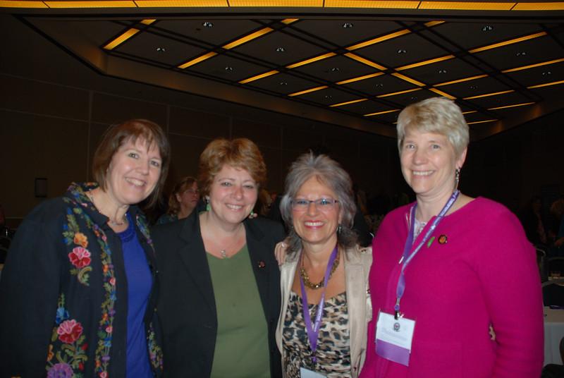 Kim, Sharon, Patti, Felicia.jpg