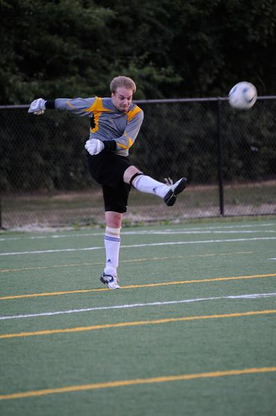 Jon Soccer 7