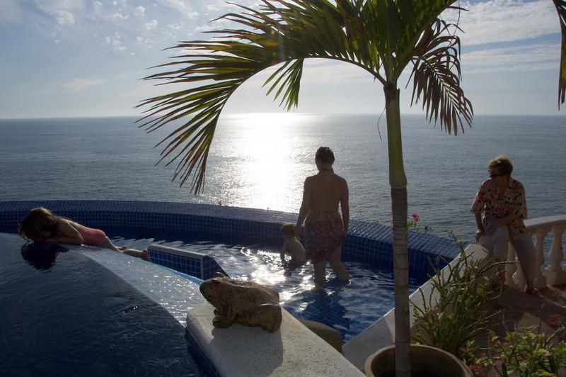 20070519_Mexico_034
