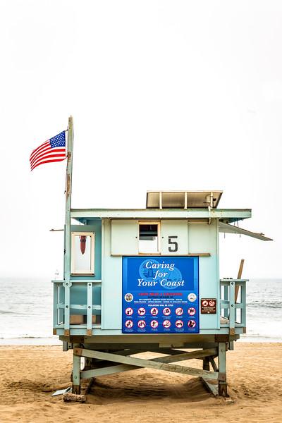 lifeguard pic-7874.jpg
