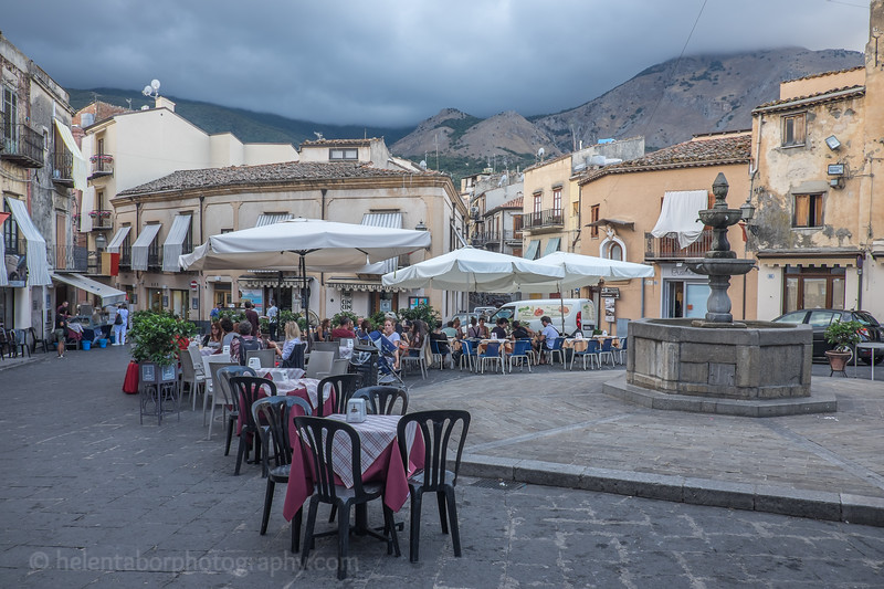 Sicily 2016-273.jpg