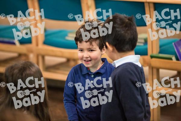 Bach to Baby 2018_HelenCooper_EarlsfieldSouthfields-2018-04-10-30.jpg