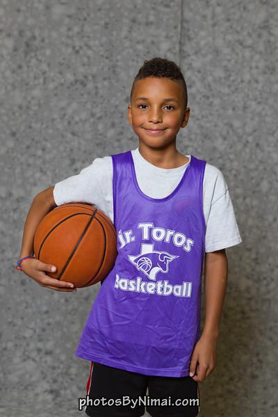 JCC_Basketball_2010-12-05_15-22-4463.jpg