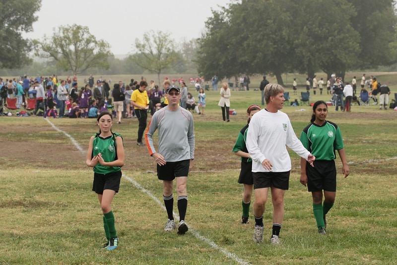 Soccer2011-09-24 09-15-44.JPG