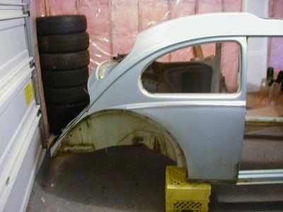 09.06.11 - 1965 Beetle