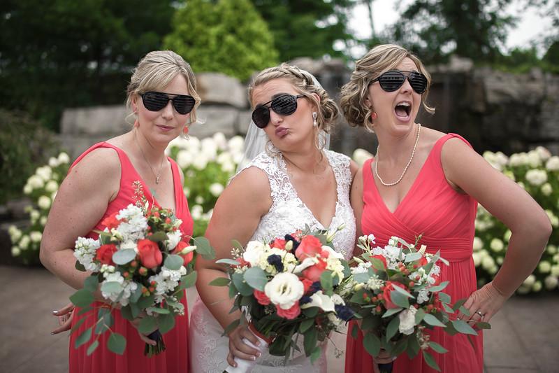 Laura & AJ Wedding (0468).jpg