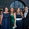 Friends of Children Dinner Dance.Andrea Sands,Emma Murphy,Claire Kielty, John Cosgrove.R1340708