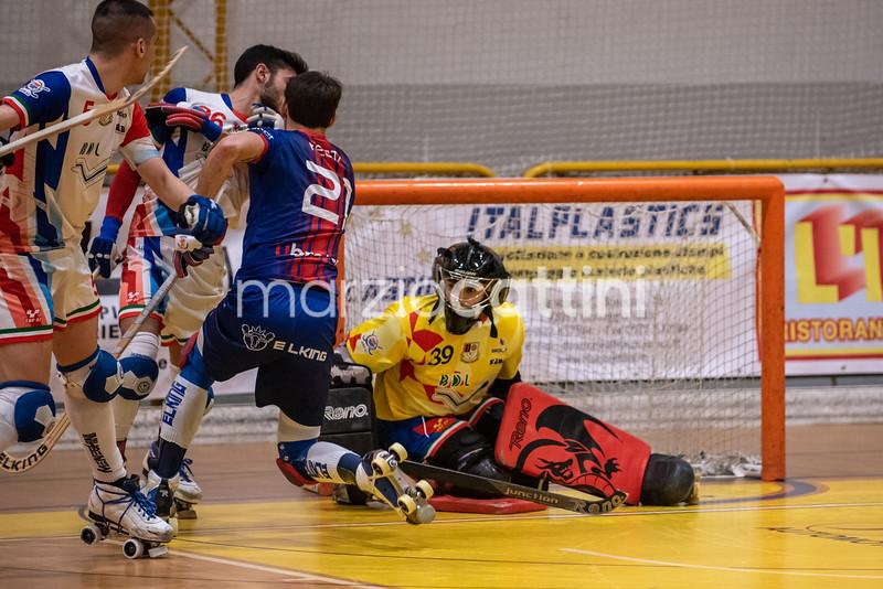 20-01-22-Correggio-Scandiano39.jpg