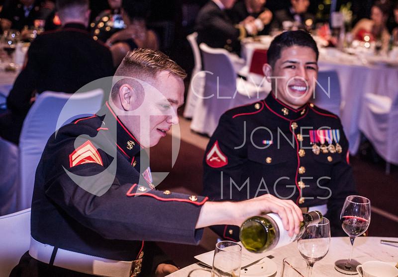 marine_corps_ball_104.jpg