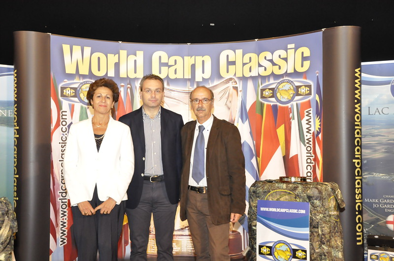 OC.WCC12.Officials04.Mayor Robertob