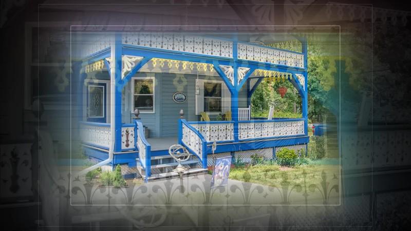 2018-06-07 Grimsby Beach Houses