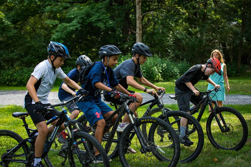 19_Biking-20.jpg