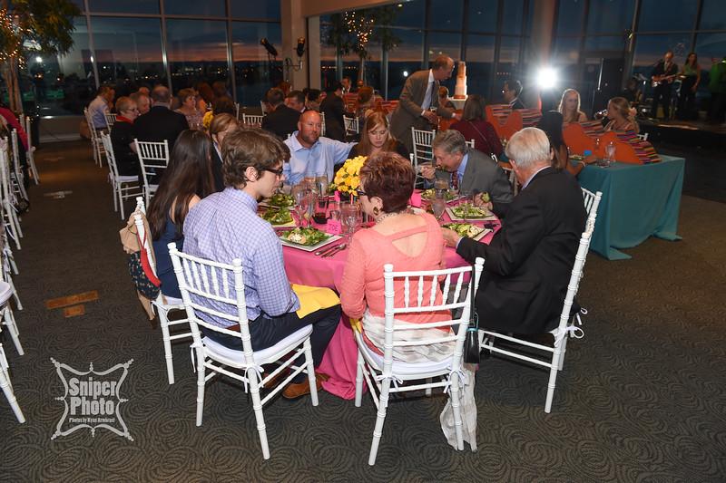 Louisville Event Photographers - DD Williamson 150th Anniversary Party-9.jpg