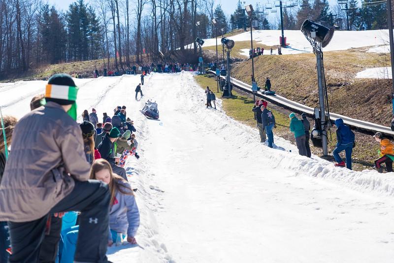 56th-Ski-Carnival-Sunday-2017_Snow-Trails_Ohio-2984.jpg