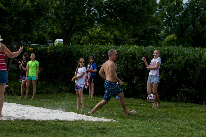 7-2-2016 4th of July Party 0301.JPG
