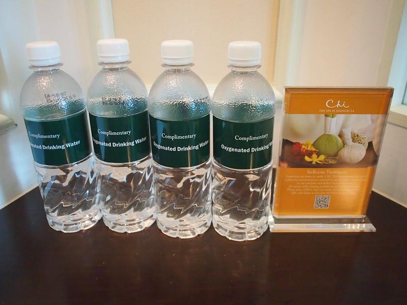 P8318274-drinking-water.JPG
