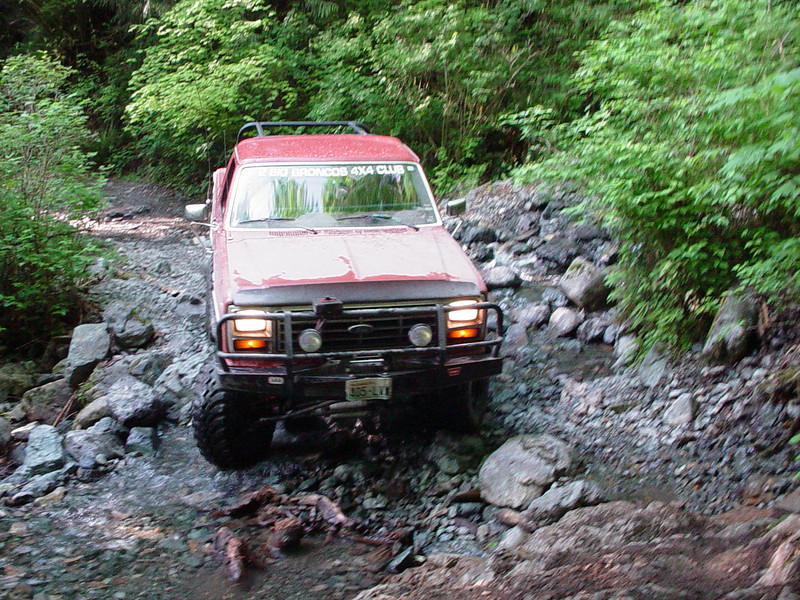 Lake Isabell Trail 008.jpg