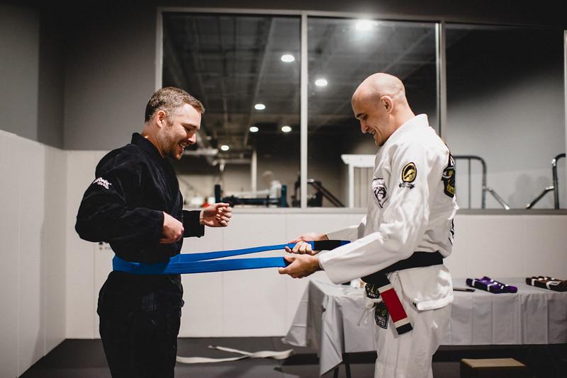True Believer Gym Pittsburgh PA Brazilian Jiu Jitsu149.jpg