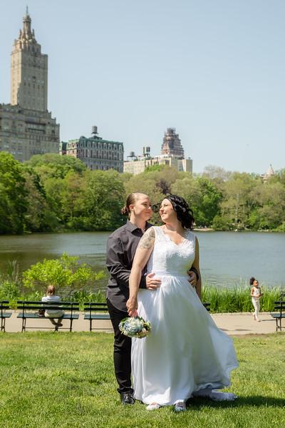 Central Park Wedding - Priscilla & Demmi-190.jpg