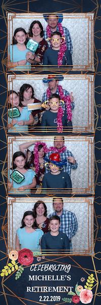 Grad Party_44.jpg