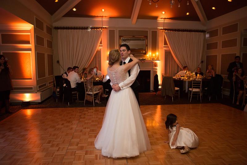 Torres Wedding _Reception  (190).jpg