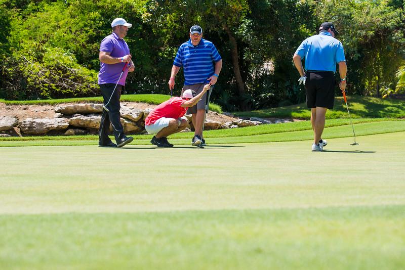 Golf-9421.jpg