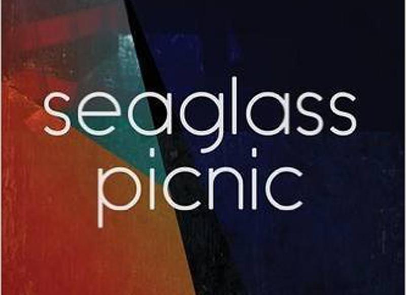 seaglass picnic title.jpg