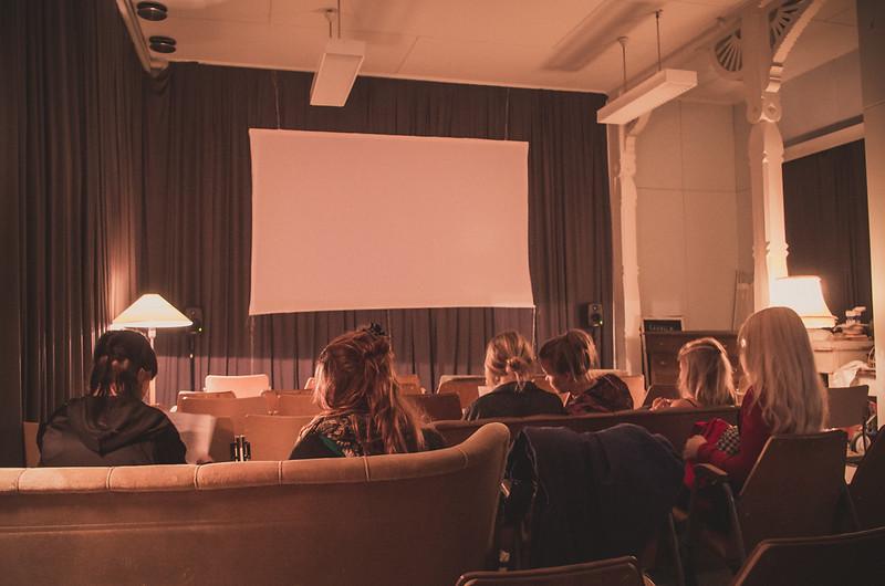 Photo: Antti Pärnänen  Keskiviikko 3.9.2014