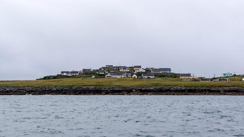 Ireland-Aran-Islands-Inishmore-05.jpg