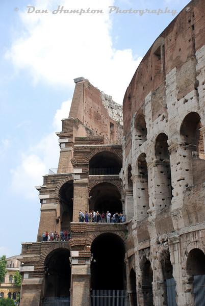 Colosseum (11).jpg