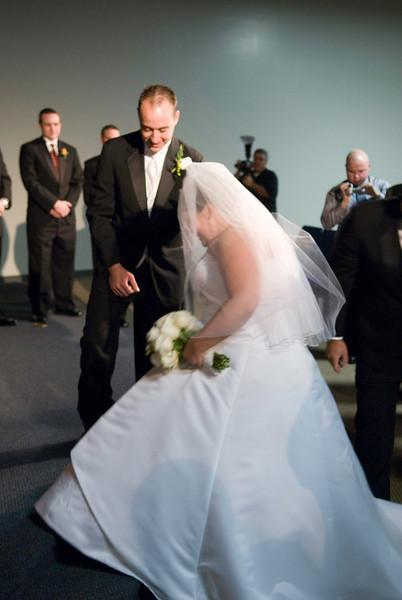 ANN+JASON_WEDDING-4917.jpg