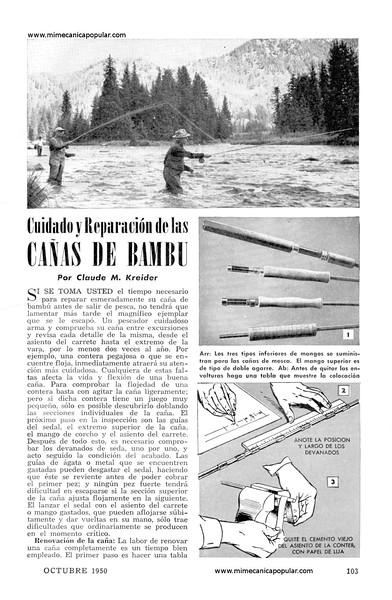 cuidado_reparacion_canas_de_bambu_octubre_1950-01g.jpg