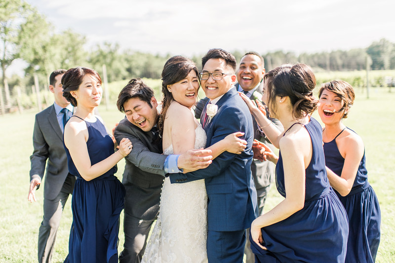 4-weddingparty-59.jpg