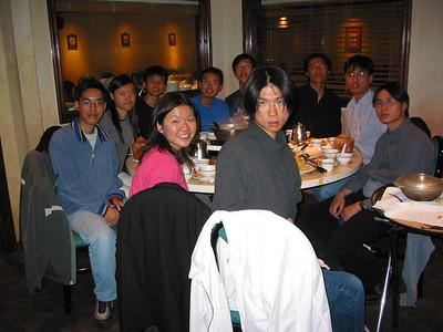 Memorial Day, 2002